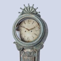 7-8178-Mora-Clock-Blue-Paint-Neptune-Poseidon-11