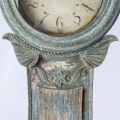 7-8178-Mora-Clock-Blue-Paint-Neptune-Poseidon-13