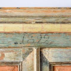 7-8180-A-Swedish-Folk-art-Secretary-Dated-1822-Attributed-to-Johan-Backstrom-10
