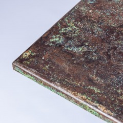 7-8182-An-Early-20th-Century-French-Iron-Industrial-7-8182-Table-with-Remnants-of-Original-Green-Paint-12
