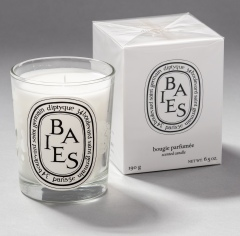 Bais-Berries-1-of-3