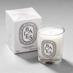 Bais-Berries-2-of-3