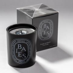 Bais-Berries-3-of-3