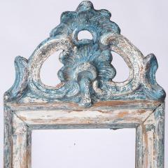 7-8021-Mirror-Rococo_blue_sm-1