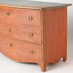 7-8019-Commode-Baroque-Coral-1760-8