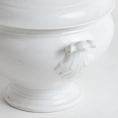 D-1653_tureen_covered_artichoke_finial-3