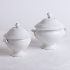 D-1653_tureen_covered_artichoke_finial-6