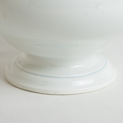 D-1654_tureen_cover_ring-6