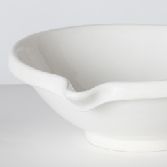 D-1696_creamer_bowl_french (2 of 8)