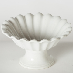 D-1700_compote_fluted_ironstone_ribbed-2
