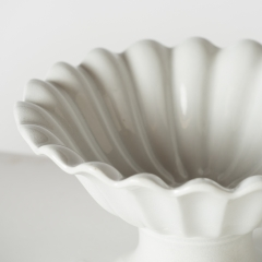 D-1700_compote_fluted_ironstone_ribbed-3