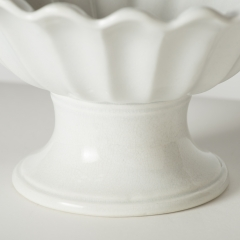 D-1700_compote_fluted_ironstone_ribbed-4