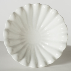 D-1700_compote_fluted_ironstone_ribbed-5