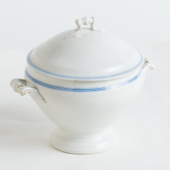 D-1708_tureen_blue_stripe-2