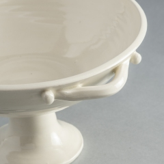 FP-35-No.-2-Footed-Bowl-with-Handles-1-of-3