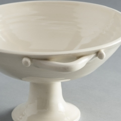 FP-35-No.-2-Footed-Bowl-with-Handles-2-of-3