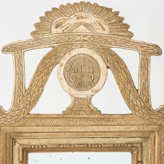 7-8020-Mirror-Gustavian-gilt-1