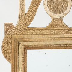 7-8020-Mirror-Gustavian-gilt-2