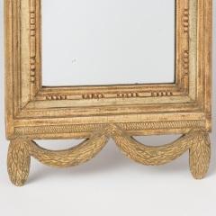 7-8020-Mirror-Gustavian-gilt-7