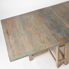 7-8014-Slagbord-table_Lacy-border-2