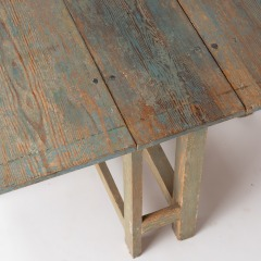 7-8014-Slagbord-table_Lacy-border-3