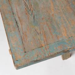 7-8014-Slagbord-table_Lacy-border-4