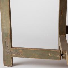 7-8014-Slagbord-table_Lacy-border-5