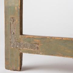 7-8014-Slagbord-table_Lacy-border-6