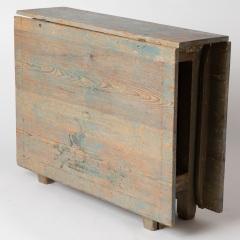 7-8014-Slagbord-table_Lacy-border-7