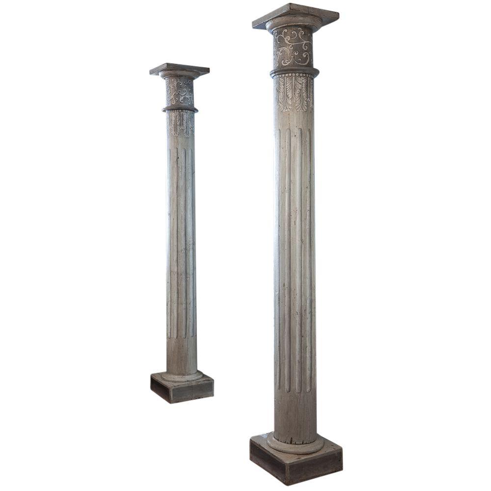 7-6523_Columns_Large-grey_M