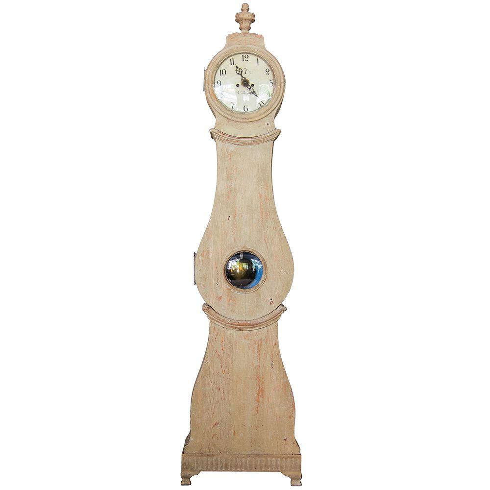 7-7290_Mora_Clock_Urn