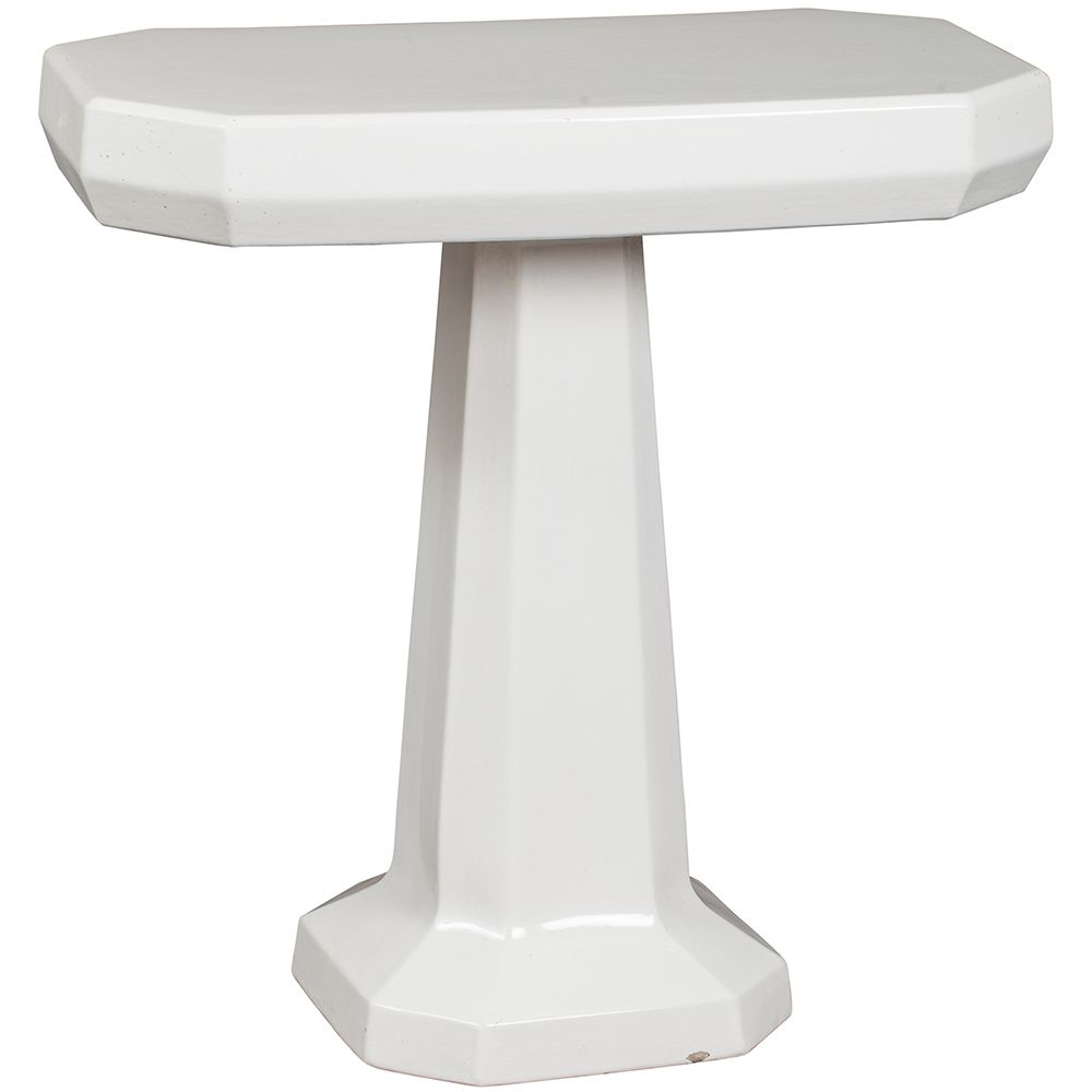 7-7347_Pedestal_Table_Porcelain