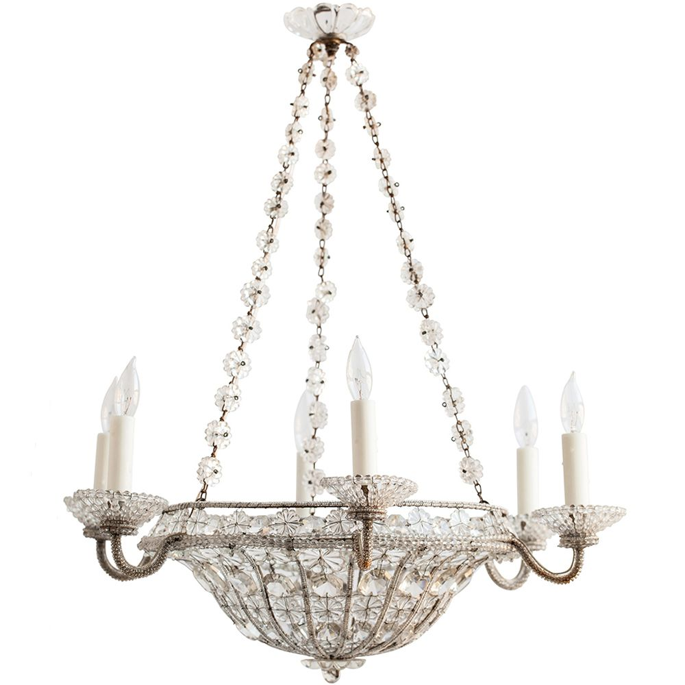 7-7504_Chandelier_French_basket_m