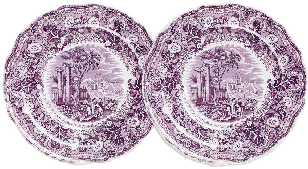 7-6422_Plates-purple_crop