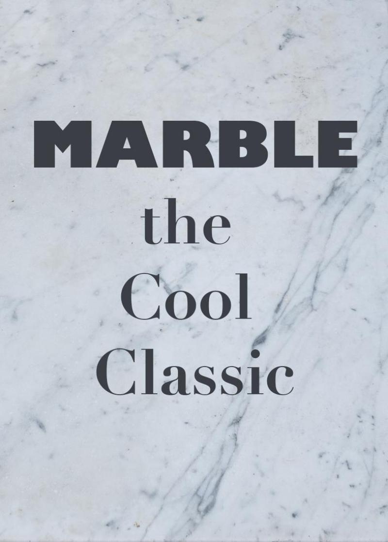 header marble