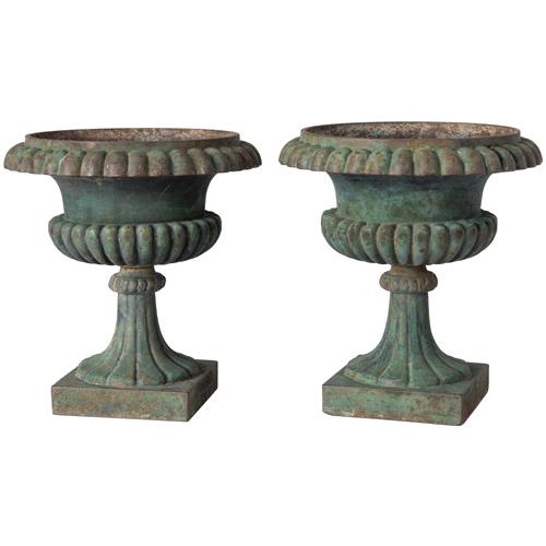 husqvarna signed urns