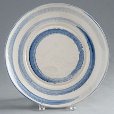 Greek_Serving_Plate_with_Circle_Motif