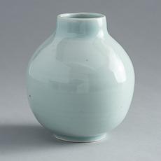 fp-15_celedon_moon_vase