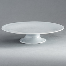 Belgian cake stand