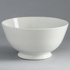 D-1778 Large Swedish Kitchen Bowl