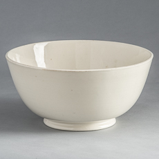 D-1779_B_Creamy Swedish Kitchen Bowl