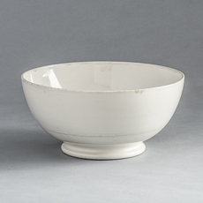D-1780 Small Swedish Kitchen Bowl